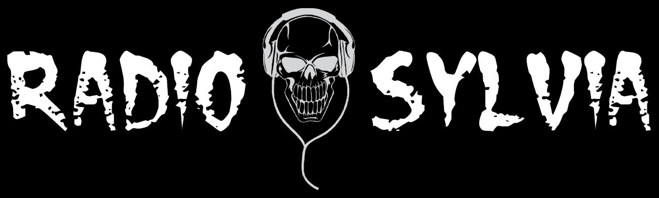 Radio Sylvia | Intro